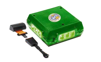 Auto Dipper, Seat Belt & Battery Cut – off Switch